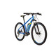 "ORBEA Keram 15 29"" Electric Blue-Fluor Yellow"
